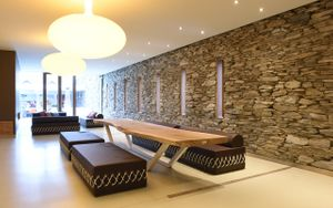 Concept by v projects pure c horeca interieur
