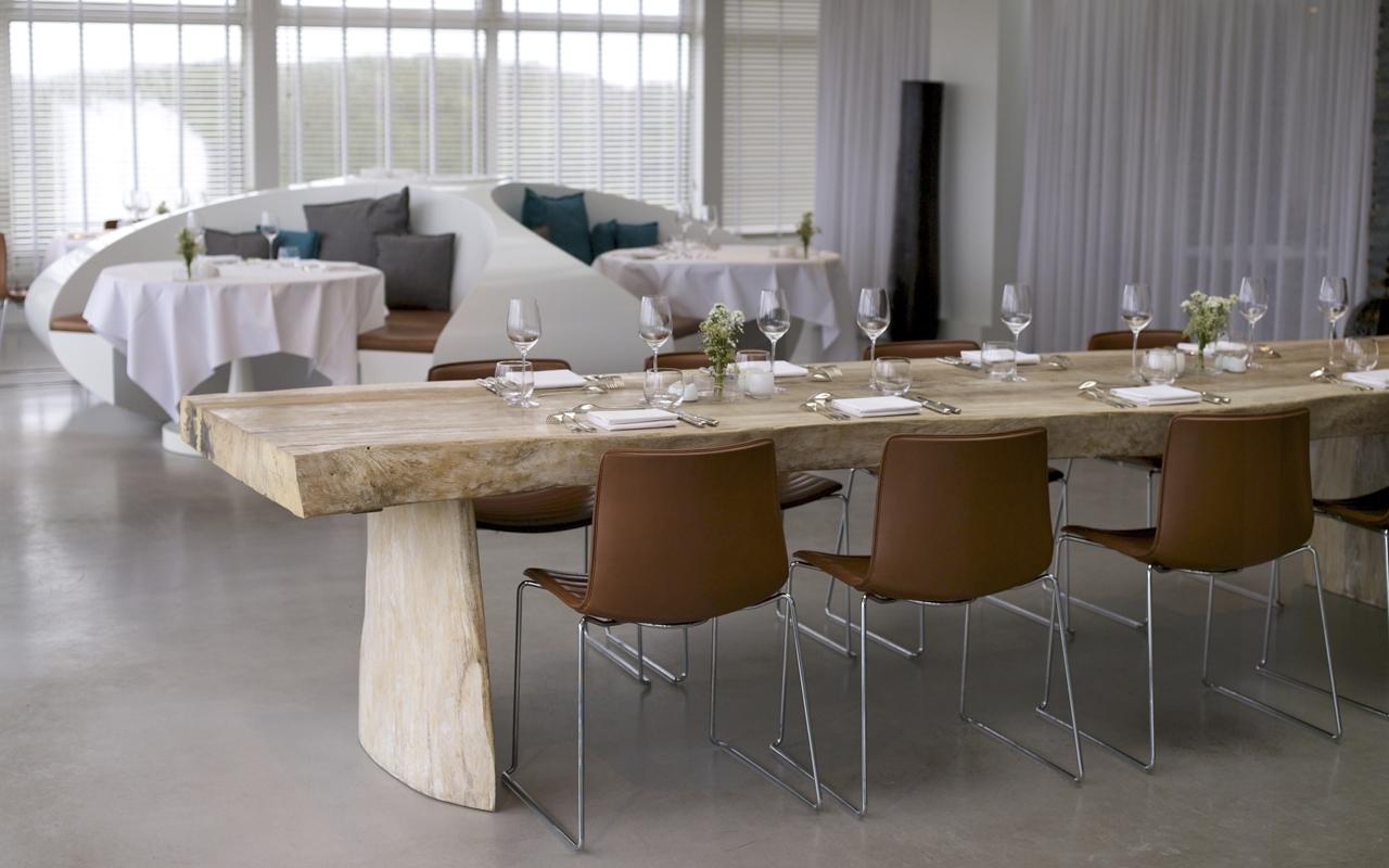 Waarom kiezen voor een grijze salon deba meubelen